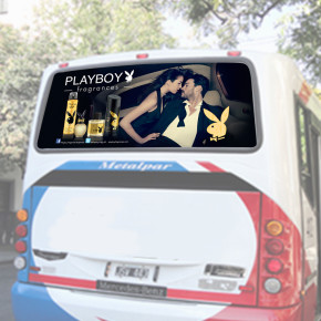 PLAYBOY VIP Luneta