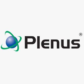 Desarrollo de Marca para PLENUS