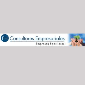 FH Consultores Empresariales - Área de Empresas Familiares