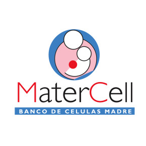 Matercell 1
