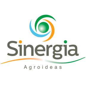 Desarrollo de Imagen de Marca SINERGIA Agroideas