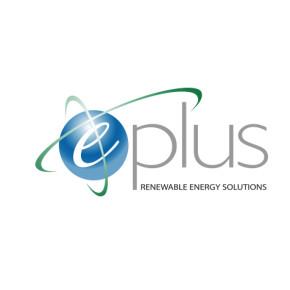 ePlus 4